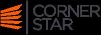 Cornerstar
